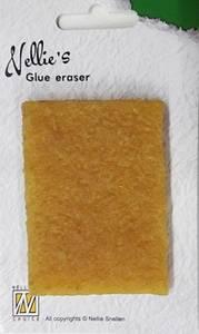 Bilde av Nellie Snellen - Glue Eraser