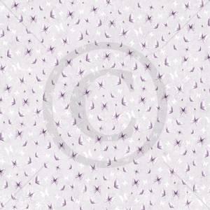Bilde av Papirdesign PD1900021 - Vårstemning - Høyt på himmelen