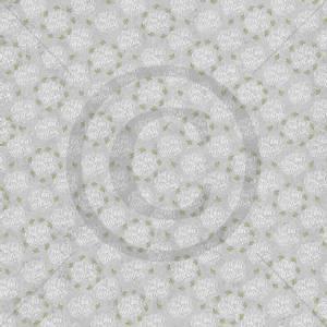Bilde av Papirdesign PD1900206 - Julenatt - Fra oss til dere