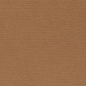 Bilde av Papicolor - Kartong - 12x12 - 939 - Nut Brown