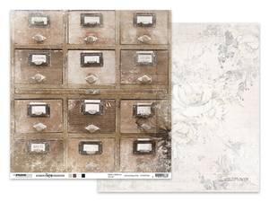 Bilde av Studiolight - 12x12 - ScrapUS65 - Ultimate Scrap Collection 65