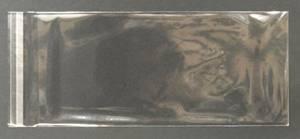 Bilde av Cellofanposer - 11,5 x 25 cm - 100stk