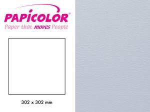 Bilde av Papicolor - Kartong - 12x12 - 921 - Lavender