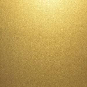 Bilde av Papicolor - Kartong - 12x12 - 339 - Metallic - Gold pearl