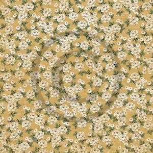 Bilde av Papirdesign PD1900321 - Håpefull - Blomsterglede