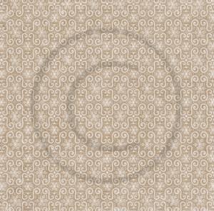 Bilde av Papirdesign PD18500 - Hjem til jul - Melisglasur