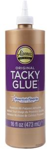 Bilde av Aleene's - Tacky Glue - Original - 16 oz - 473ml