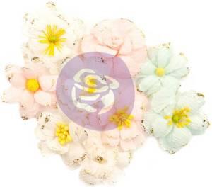 Bilde av Prima - 637392 - Flowers - Poetic Rose - Sweet Elegance